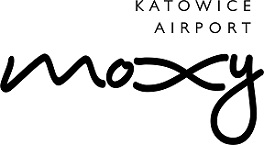 Moxy Katowice Airport