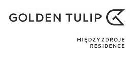 Golden Tulip Międzyzdroje Residence