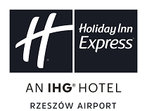 Holiday Inn Express Rzeszów Airport